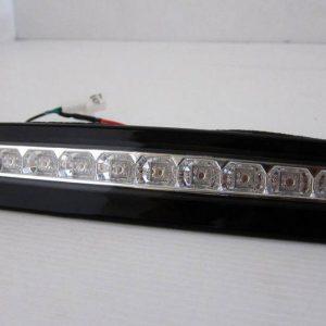 High Mounted LED Stop Brake Light for 04-15 Toyota Hiace VAN-0