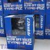 Greddy Type RZ Blow off Universal fit for any turbo car, Skyline GTR EVO WRX STI RX7 Silvia S13 S14 S15-0