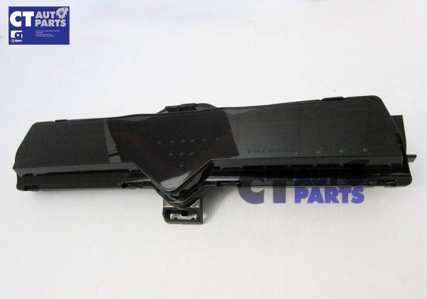Valenti Black Edition LED Reverse Fog Light Toyota 86 FT86 GTS Subaru BRZ -5242