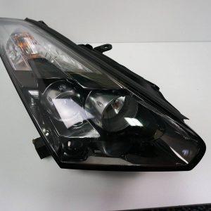 Oem Nissan R35 GTR GT-R HID Xenon Headlight 2008-2010-0