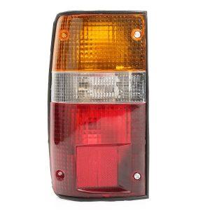 Corner light/Signal light